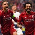 2019 歐冠 利物浦 6冠  .jpg
