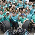 2018 F1 Mercedes車隊 五連霸 .jpg