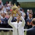 2019 溫網男單冠軍 塞爾維亞Novak Djokovic  .jpg