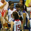 排球 中華女排 .jpg