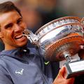 2019 法網男單冠軍 球王Nadal  .jpg