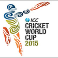ICC-Cricket-World-Cup-2015