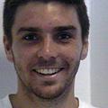 英國網球選手  Colin Fleming
