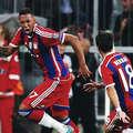 拜仁後衛 Jérome Boateng   .jpg