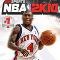 NBA 公牛 後衛 Nate Robinson