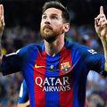 巴塞隆納前鋒 Lionel Messi .jpg