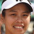 中華網球謝淑薇