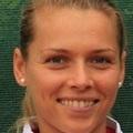 匈牙利女網選手 MAROSI, Katalin