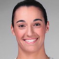 法國女網選手 Caroline Garcia