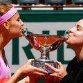 2015法網女雙冠軍 右Bethanie Mattek-Sands 及 Safarova   .jpg