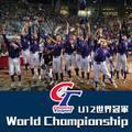 2019 U12 中華隊冠軍  .jpg