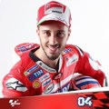 Ducati 車隊 Andrea Dovizioso .jpg
