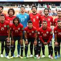 埃及國家隊 .jpg