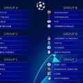 2018-19 歐洲冠軍盃32強籤表 .jpg