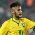 巴西中場 Neymar .jpg