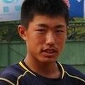 中華男網選手許育修 .jpg
