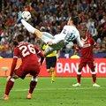 2018 歐冠決賽 皇馬 Bale 的倒掛金鉤  .jpg