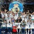 2018 歐冠杯 皇家馬德里 三連霸 13冠-1  .jpg