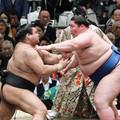 108.3.19 圖右逸ノ城 摔倒 高安   .jpg