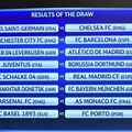 2014-15 歐洲足球 冠軍聯賽杯 16強籤表 .jpg