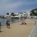 希臘~米克諾斯島