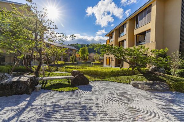 萬豪國際集團旗下飯店再出招 宜蘭、台北、新竹 玩味暢遊北台灣
