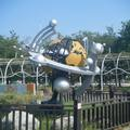 瑞穗的舞鶴北回歸線標誌公園