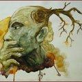 Zarathustra in Silence