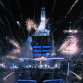 台北金融大樓股份有限公司 ( http://www.taipei-101.com.tw ) 提供購物中心、辦公大樓、觀景台、觀景餐廳等。 TAIPEI 101 on December 31 hold the building opening ceremony in 93 years,Highly 508 meters, ground 101, underground 5,Base area: 9,159 level ground (30277) .