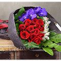 花與禮物-2