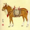 文化藝術〈中華〉