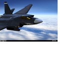 军事、科技