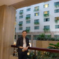 20190804(週日)在福華大飯店床舞者外的相片