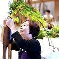 賀映月古流團隊榮獲2018花博居家景觀設計大賽銅牌4