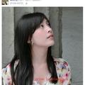 林奕含的臉書