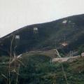 香港調景嶺