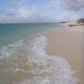美麗的東沙島
