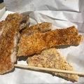 高雄巷弄美食:「阿嬤的店」複合式早午餐 - 26
