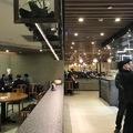 台灣之光:鼎泰豐 台北101店 - 34