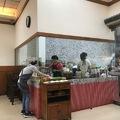 高雄好吃好玩:金湯陽春麵 - 23