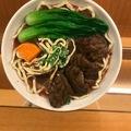 高雄好吃好玩:金湯陽春麵 - 35