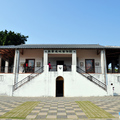 安平古堡熱蘭遮城博物館