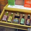 金椿茶油工坊創辦人在非茶葉生產期時,便收購茶花籽製作茶花籽油,開發出一系列山茶花茶油及茶粉清潔保養系列