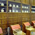 早期客家移民在星馬種植並銷售中藥材,一直到現在,新加坡與馬來西亞的中藥店,有八成左右是客家人所經營的