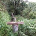 南澳‧神祕湖