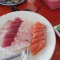 聚餐+皐平男