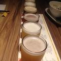 目前國內唯一將「泰食」與「手工釀啤酒 (Craft beer)」做了完美結合的餐廳,食物好吃+氣氛輕鬆,尤其啤酒順口好喝,推推喔!