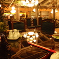 上海飯館1-本地最棒的餐館