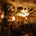 上海飯館3