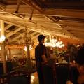 上海飯館4-1人成為100人移民的傳奇
